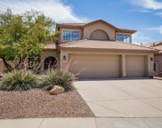 4285 E Molly Lane, Cave Creek image