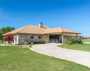 2813 S Main St, Goldsby image