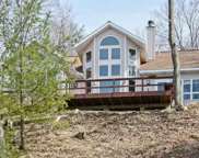 45532 Blue Star Highway, Coloma image