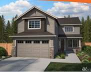 26029 242nd Place SE, Maple Valley image