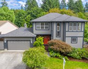 2709 NW 140TH  ST, Vancouver image
