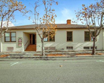 480 Calle Principal, Monterey