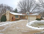 445 17th Street SW, Rochester image