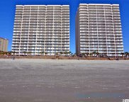 1625 S Ocean Blvd Unit 1310, North Myrtle Beach image