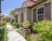 187 Maidenhair Ct, San Ramon image