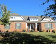 130 W Warfield Drive Unit #56, Mooresville image