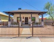 919 W Fillmore Street, Phoenix image