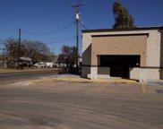 1219 San Dario Ave, Laredo image