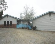 14 Criswell Road, Tijeras image
