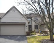 9 Bay Park, Penfield image