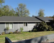 17319 26th Dr SE, Bothell image