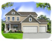 25 Wilmer Valley (Lot 134)  Court, Wentzville image