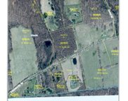 South Quaker Hill Road, Pawling image