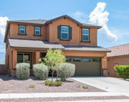 13572 N Vistoso Reserve, Oro Valley image