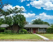 2405 Winthrop Avenue, Fort Worth image