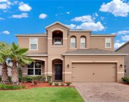 3815 Mt Vernon Way, Kissimmee image