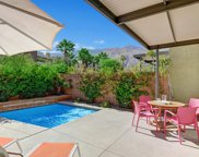 951 Oceo Circle, Palm Springs image