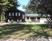 4746 W River Road, Muskegon image