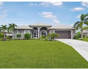 505 SE 29th ST, Cape Coral image