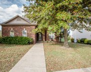 101 Raes Creek Ct, Georgetown image