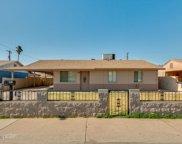 6914 W Pierson Street, Phoenix image