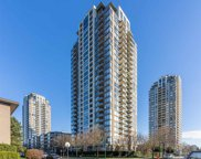 7108 Collier Street Unit 2505, Burnaby image