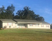 353 County Road 961, Riceville image