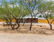 2626 W Alvaro, Tucson image
