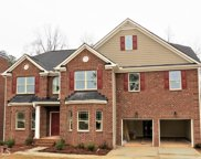 3578 Spring Place Ct, Loganville image