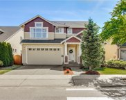 1784 12th Ave NE, Issaquah image