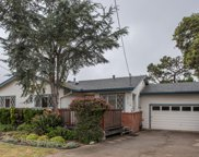 2816 Forest Hill Blvd, Pacific Grove image