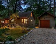 307 Groveland Trail, Michiana Shores image