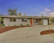4956 Rutherford  Drive, El Paso image