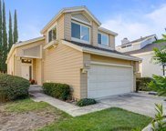 11721 Southshore Ct, Cupertino image