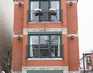 1527 West George Street Unit 2, Chicago image
