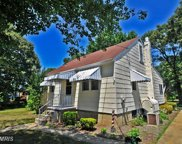 821 MILL CREEK ROAD, Arnold image
