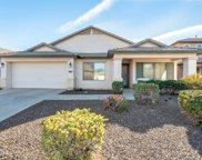 2223 W Roy Rogers Road, Phoenix image