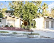 7046 DARNOCH Way, West Hills image