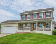 7109 Sweetwater Drive, Des Moines image