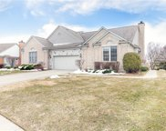 16996 SYCAMORE, Northville Twp image