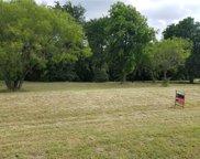 1486 Creekwood, Cedar Hill image