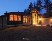15920 40th Avenue NW, Stanwood image
