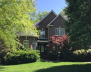 2712 Moon Shores Lane, Knoxville image