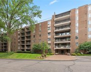201 Grant Street Unit 609, Sewickley image