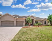 12512 Eagles Entry Drive, Odessa image
