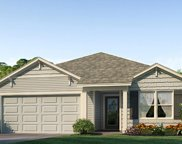 22801 Nw 190Th Place, High Springs image