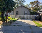 3821  Cypress Street, Sacramento image