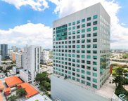 690 Sw 1st Ct Unit #2334, Miami image
