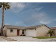 2363 Nash Lane, Oxnard image