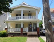 3400 W 94th  Street, Cleveland image